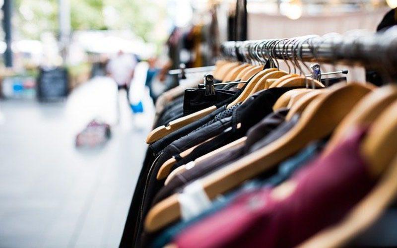 خرید لباس ترک