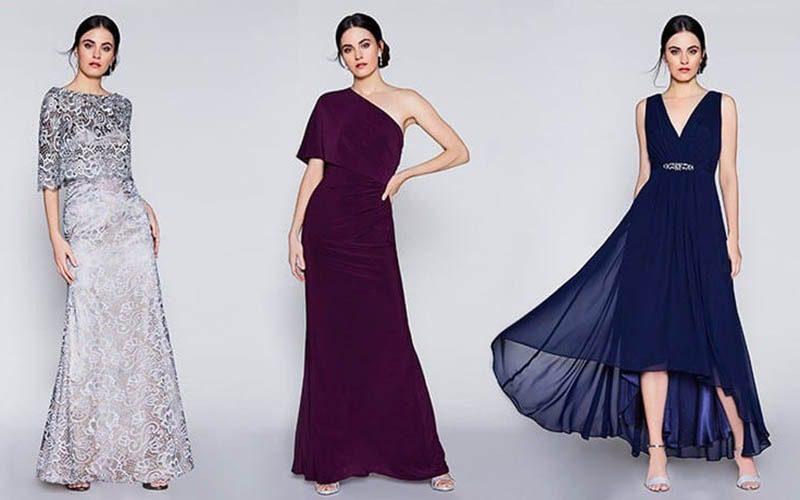 سادگی در انتخاب لباس بله برون