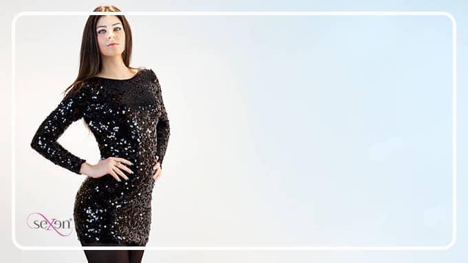 لباس های مجلسی ژورنالی 2021 ترکیه