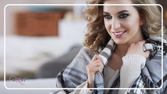 نکات مهم خرید آنلاین لباس زنانه و دخترانه