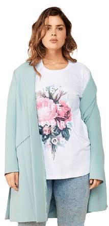 خرید لباس زنانه