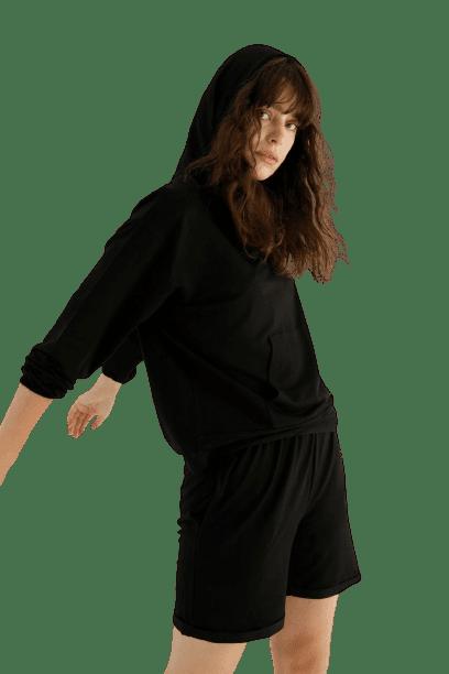 لباس پاییزی زنانه